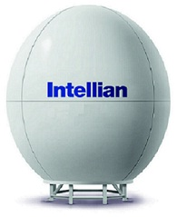 Intellian t240W